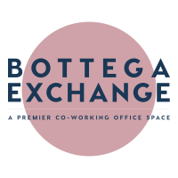 Bottega Exchange