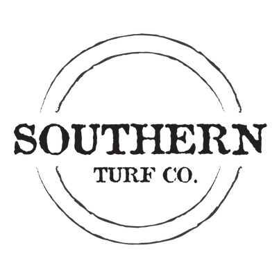 Southern Turf Co.