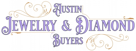 Austin Jewelry & Diamond Buyers