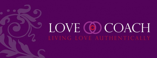 Adriane Hartigan- von Strauch | Love Coach Ltd