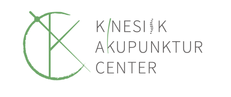 Kinesisk Akupunktur Center