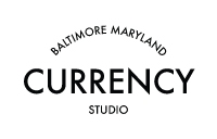 Currency Studio
