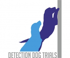 Detection Dog Trials