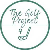 The Golf Project LLC