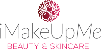 iMakeUpMe Beauty & Skincare