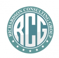 RCG Consulting Group