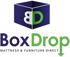 Box Drop Carolinas - Better Sleep, Better price, Better Life