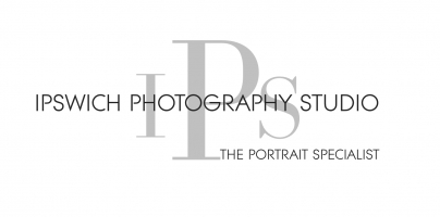 Ipswich Photography Studio