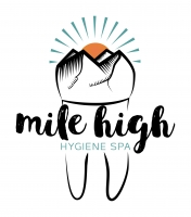 Mile High Hygiene Spa