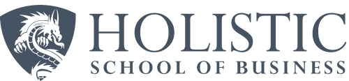 Holistic School of Business