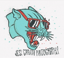 Jesi Cason Photography