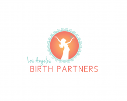 LA Birth Partners