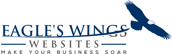 Eagle's Wings Websites, LLC