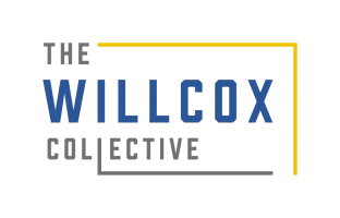 Jemima Willcox Photography (Powered by The Willcox Collective)