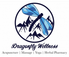 Dragonfly Wellness LLC