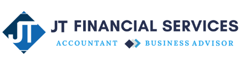 JT Financial Services