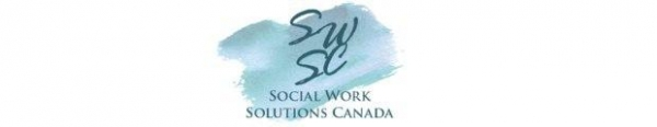 Social Work Solutions Canada