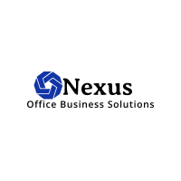 Nexus Office Business Solutions LLC