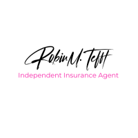 Robin Tefft Independent Insurance
