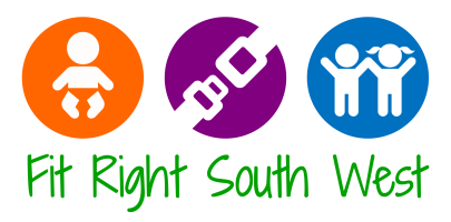 Fit Right South West