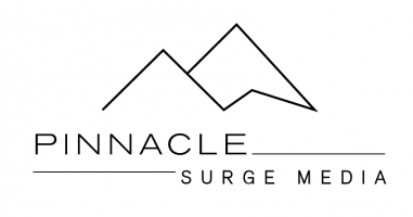 Pinnacle Surge Media LLC