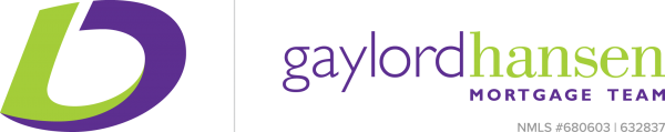 Gaylord-Hansen Mortgage Team at loanDepot