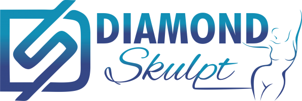 Diamond Skulpt