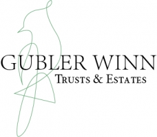 Gubler Winn Trusts and Estates