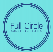 Full Circle Coaching & Consulting