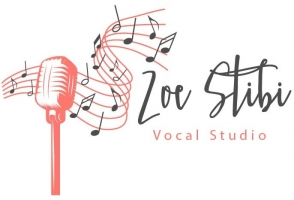 Zoe Stibi Vocal Coach