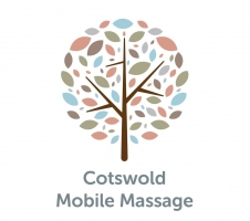 Cotswold Mobile Massage