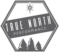 True North Performance