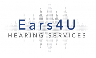 Ears 4 U Hearing Services