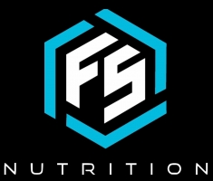 FitStrong Nutrition Avondale
