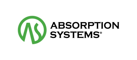Absorption Systems