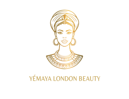 Yémaya London Beauty