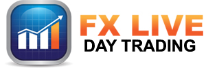 Fx Live Trading