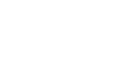 Four Seasons Place, 8 Finance Street, Central, Hong Kong