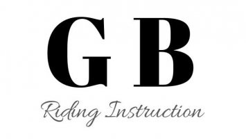 GB Riding Instruction