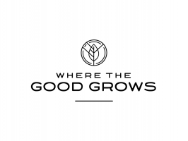 Where The Good Grows
