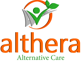 Althera Alternative Care