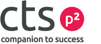 cts. companion to success GmbH