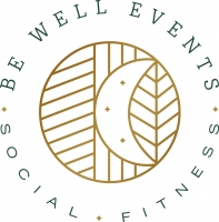 Be Well Yoga & Events by Kat Cynewski