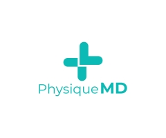 Physique MD