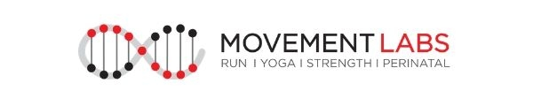 Movement Labs Ptd Ltd