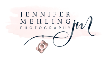 Jennifer Mehling Photography, LLC Minis