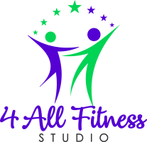 4 All Fitness Studio LLC