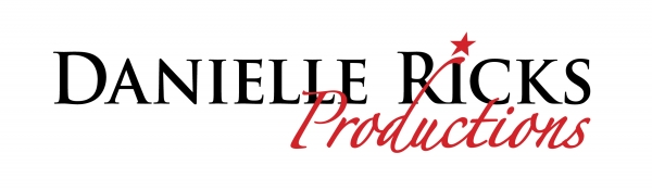 Danielle Ricks Productions