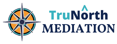 TruNorth Mediation Scheduling Page