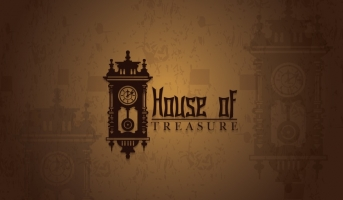 House of Treasure